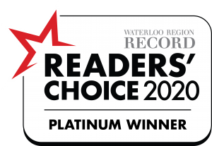 readers'choice